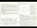 364_1260296980__clubblad_1974_pag_4.jpg