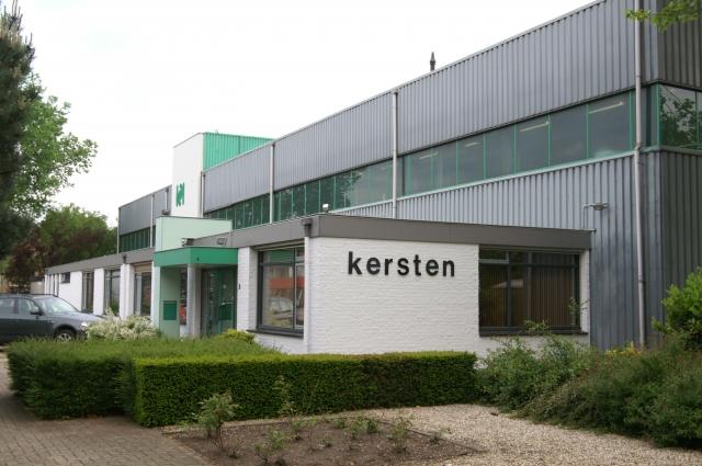 Kersten Kunststofcoatings