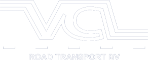 VCL Road Transport B.V.